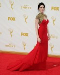 Laura Prepon attends the 67th Annual Primetime Emmy Awards September 20-2015 x51 updated 26a1a7436916796