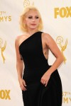 Lady Gaga - 67th Annual Primetime Emmy Awards in LA September 20-2015 x187 updated 2x  5a6c0f436913946