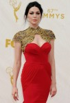 Laura Prepon attends the 67th Annual Primetime Emmy Awards September 20-2015 x51 updated 5d7076436916769