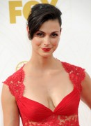 Morena Baccarin - 67th Annual Primetime Emmy Awards at Microsoft Theater 20.9.2015 x90 updatet x5 5dfda3436916197