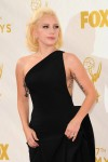 Lady Gaga - 67th Annual Primetime Emmy Awards in LA September 20-2015 x187 updated 2x  880b77436913977
