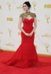 Laura Prepon attends the 67th Annual Primetime Emmy Awards September 20-2015 x51 updated 8d8a39436916682