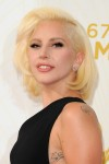 Lady Gaga - 67th Annual Primetime Emmy Awards in LA September 20-2015 x187 updated 2x  A9092c436914644