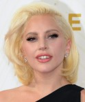 Lady Gaga - 67th Annual Primetime Emmy Awards in LA September 20-2015 x187 updated 2x  Ac3357436914833