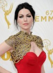 Laura Prepon attends the 67th Annual Primetime Emmy Awards September 20-2015 x51 updated B90f6a436916633