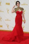Laura Prepon attends the 67th Annual Primetime Emmy Awards September 20-2015 x51 updated Ccb1c7436916726