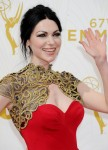 Laura Prepon attends the 67th Annual Primetime Emmy Awards September 20-2015 x51 updated Fda526436916644