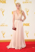 "Emma Roberts - "" The 67th Annual Primetime Emmy Awards at Microsoft Theater in Los Angeles"" - September 20,2015 (x64) updatet  2x 075426436934493"
