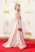 "Emma Roberts - "" The 67th Annual Primetime Emmy Awards at Microsoft Theater in Los Angeles"" - September 20,2015 (x64) updatet  2x 2519b3436934648"