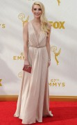 "Emma Roberts - "" The 67th Annual Primetime Emmy Awards at Microsoft Theater in Los Angeles"" - September 20,2015 (x64) updatet  2x Acade3436934398"