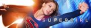 Супер девушка / Супер гёрл / Supergirl (сериал 2015 - ) 13cb6c436956933