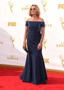 """Jessica Lange """"67th Annual Primetime Emmy Awards at Microsoft Theater in Los Angeles"""" (20.09.2015) 4x 4929ac436957502"""