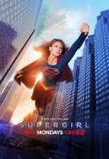 Супер девушка / Супер гёрл / Supergirl (сериал 2015 - ) 4ef88c436956909