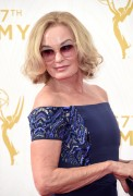 """Jessica Lange """"67th Annual Primetime Emmy Awards at Microsoft Theater in Los Angeles"""" (20.09.2015) 4x B21f5d436957482"""