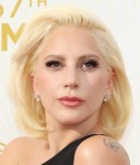 Lady Gaga - 67th Annual Primetime Emmy Awards in LA September 20-2015 x187 updated 2x  5a8ce0436980884