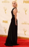 Lady Gaga - 67th Annual Primetime Emmy Awards in LA September 20-2015 x187 updated 2x  6299a4436981074