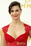Morena Baccarin - 67th Annual Primetime Emmy Awards at Microsoft Theater 20.9.2015 x90 updatet x5 88c4b4436984226