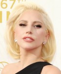 Lady Gaga - 67th Annual Primetime Emmy Awards in LA September 20-2015 x187 updated 2x  98cea2436980815