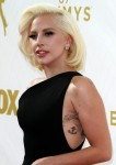 Lady Gaga - 67th Annual Primetime Emmy Awards in LA September 20-2015 x187 updated 2x  C05297436982053