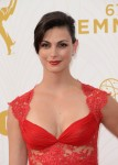 Morena Baccarin - 67th Annual Primetime Emmy Awards at Microsoft Theater 20.9.2015 x90 updatet x5 E6c99d436984322