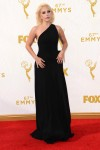Lady Gaga - 67th Annual Primetime Emmy Awards in LA September 20-2015 x187 updated 2x  Ed295d436981762
