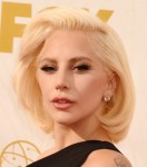 Lady Gaga - 67th Annual Primetime Emmy Awards in LA September 20-2015 x187 updated 2x  F3f44f436981241