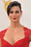 Morena Baccarin - 67th Annual Primetime Emmy Awards at Microsoft Theater 20.9.2015 x90 updatet x5 008a93437029567