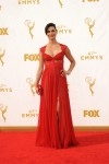 Morena Baccarin - 67th Annual Primetime Emmy Awards at Microsoft Theater 20.9.2015 x90 updatet x5 3e12f9437029898