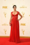Morena Baccarin - 67th Annual Primetime Emmy Awards at Microsoft Theater 20.9.2015 x90 updatet x5 80bfb3437029866