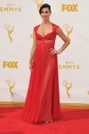 Morena Baccarin - 67th Annual Primetime Emmy Awards at Microsoft Theater 20.9.2015 x90 updatet x5 8b1f0d437029915