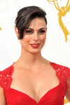 Morena Baccarin - 67th Annual Primetime Emmy Awards at Microsoft Theater 20.9.2015 x90 updatet x5 8b2456437029768