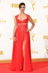 Morena Baccarin - 67th Annual Primetime Emmy Awards at Microsoft Theater 20.9.2015 x90 updatet x5 A1c854437029511