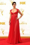 Morena Baccarin - 67th Annual Primetime Emmy Awards at Microsoft Theater 20.9.2015 x90 updatet x5 B53f28437029670