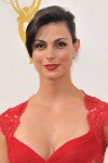 Morena Baccarin - 67th Annual Primetime Emmy Awards at Microsoft Theater 20.9.2015 x90 updatet x5 Ec1373437029548