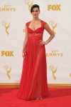 Morena Baccarin - 67th Annual Primetime Emmy Awards at Microsoft Theater 20.9.2015 x90 updatet x5 F0726d437029949
