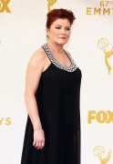 Kate Mulgrew - 67th Annual Primetime Emmy Awards at Microsoft Theater 20.9.2015 x21 updated 161b2f437041987
