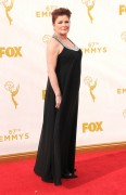 Kate Mulgrew - 67th Annual Primetime Emmy Awards at Microsoft Theater 20.9.2015 x21 updated 50f2b3437042009