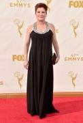 Kate Mulgrew - 67th Annual Primetime Emmy Awards at Microsoft Theater 20.9.2015 x21 updated D78edd437042002