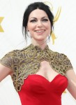 Laura Prepon attends the 67th Annual Primetime Emmy Awards September 20-2015 x51 updated 460b1d437058898