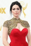 Laura Prepon attends the 67th Annual Primetime Emmy Awards September 20-2015 x51 updated Ac40f8437058764