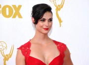 Morena Baccarin - 67th Annual Primetime Emmy Awards at Microsoft Theater 20.9.2015 x90 updatet x5 C18d8b437057497
