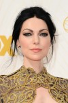 Laura Prepon attends the 67th Annual Primetime Emmy Awards September 20-2015 x51 updated F4dbba437058705