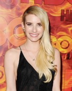 "Emma Roberts - "" The 67th Annual Primetime Emmy Awards at Microsoft Theater in Los Angeles"" - September 20,2015 (x64) updatet  2x 5f6c17437125279"