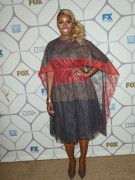 """NeNe Leakes """"67th Primetime Emmy Awards Fox After Party in Los Angeles"""" (20.09.2015) 2x 63d490437132070"""