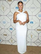 """Tamera Mowry-Housley """"67th Primetime Emmy Awards Fox After Party in Los Angeles"""" (20.09.2015) 2x  6b811a437132962"""