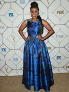 """Kelly Jenrette """"67th Primetime Emmy Awards Fox After Party in Los Angeles"""" (20.09.2015) 3x  89c3d5437130655"""