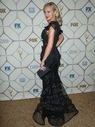 """Elaine Hendrix """"67th Primetime Emmy Awards Fox After Party in Los Angeles"""" (20.09.2015) 4x A2a1c9437135576"""