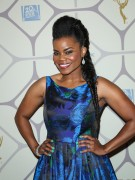 """Kelly Jenrette """"67th Primetime Emmy Awards Fox After Party in Los Angeles"""" (20.09.2015) 3x  E124b4437130671"""
