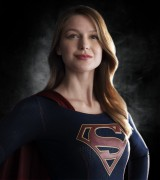 Супер девушка / Супер гёрл / Supergirl (сериал 2015 - ) 10f4ed437183429
