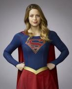 Супер девушка / Супер гёрл / Supergirl (сериал 2015 - ) D4f224437183424